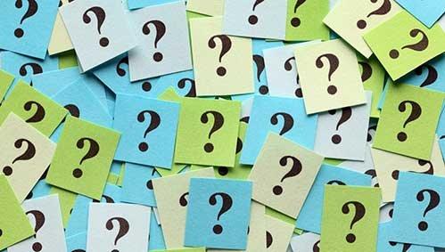 Časté otázky a odpovede 7340f8b336